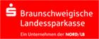 Logo_Nord-LB_150