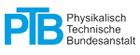 Logo_ptb_150