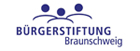 logo_bs_bs_140_55