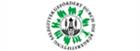 logo_bs_sz140_55