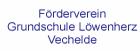 logo_fv_gs_140_55