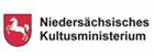logo_kultus140_55
