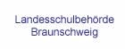 logo_landesschulbeh_140_55=