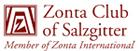 logo_zonta_sz_140_55
